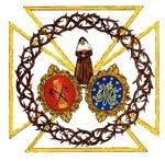 escudo columna linares