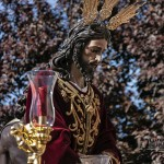 Ntro. Padre Jesus en su Prendimiento