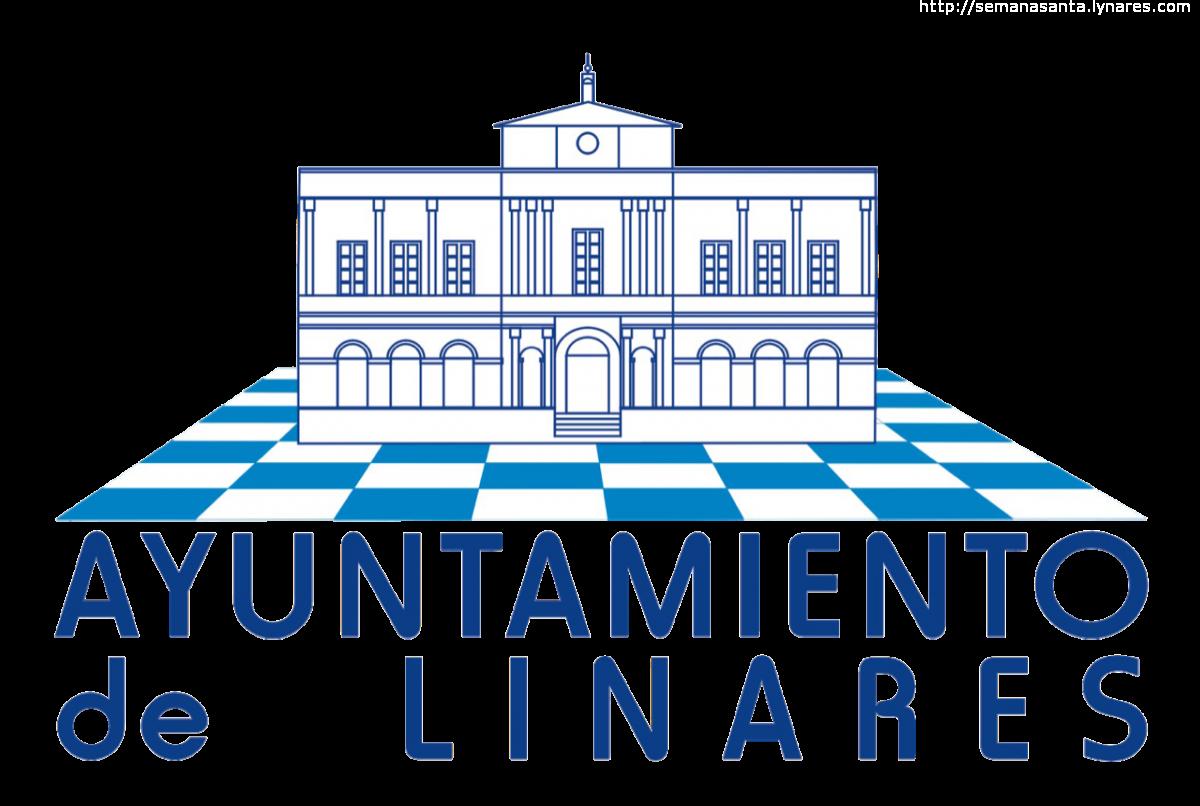 El Ayuntamiento de Linares solicita colaboración para atención de personas desfavorecidas.